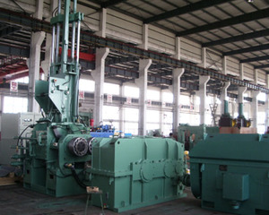 China Internal mixer/55L/75L/110L